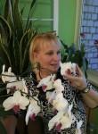 Marina, 59  , Bryansk