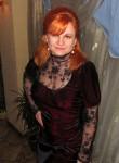 Elena, 51  , Uzhhorod