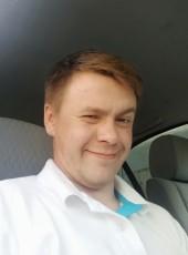 Denis , 28, Russia, Arkhangelsk