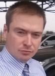 Mikhail, 33, Krasnodar