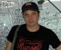 Roman, 45 - Just Me Photography 38