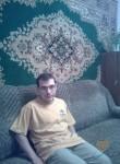 Aleksey, 35, Dubna (MO)
