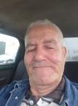 Habi Mad, 66, Mostaganem