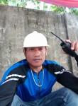 James love, 18, Butuan