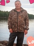 Aleksey, 57  , Kalevala