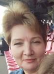 natalya, 57  , Korenovsk