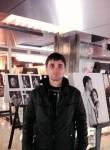 Роман, 32 года, Тейково