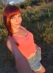 Viktoriya, 18, Murmansk
