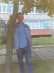 Denis, 30  , Aleksandrov