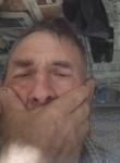 Ramazan, 63  , Moscow