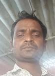Simhadri Vadlapa, 36  , Nellore