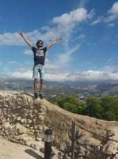 KSSergio, 38, Spain, Torrevieja