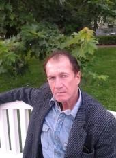 Oleg, 66, Estonia, Tallinn