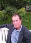 Oleg, 66  , Tallinn