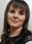 Erika, 31  , Svalyava