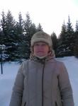 Anastasiya, 62  , Alatyr