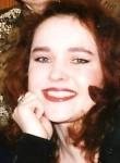 Yuliya, 45, Bratsk