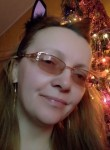 Zhanna, 47  , Tyumen
