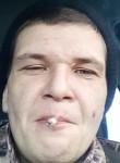 sergei, 31  , Yuzhno-Kurilsk
