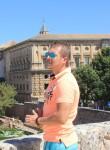 xander, 32  , Alicante