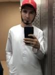 Salim, 30  , Dubai