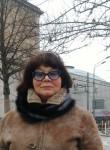 VERA, 60  , Varna