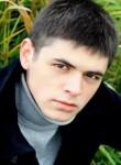 Dima, 18  , Mikhaylov