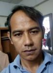 ความทรงจำ, 44  , Phra Pradaeng