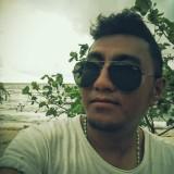 Jesorot, 24  , Lospalos