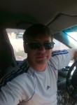 Andrey, 42  , Konotop