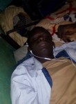 Mouhamed diop, 18  , Thies Nones