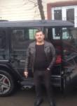 Quluzade Babaš, 44  , Neftcala