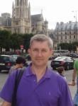 Vyacheslav, 56  , Tolyatti