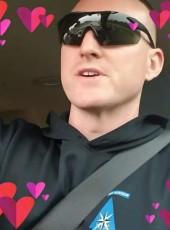 Brad, 46, United States of America, Dallas