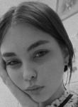 Yulya , 18, Minsk