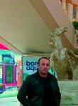 Valeriy, 38  , Tbilisi