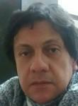 Nicolas Abdeln, 57  , Cordoba