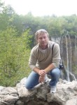 Alex, 47  , Fuengirola