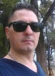 Halil, 48  , Antalya