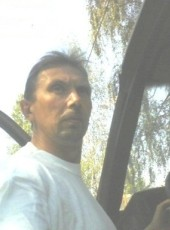 Evgeniy Rybak, 55, Russia, Moscow