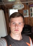Misha, 21, Murmansk