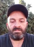 arri, 35  , Kosh-Agach