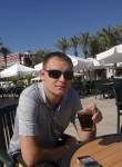 Romario, 32, Rostov-na-Donu