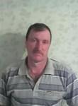 Anatoliy, 56  , Birobidzhan