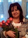 Elena, 53  , Kryvyi Rih