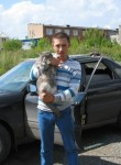 Evgeniy, 35  , Kemerovo