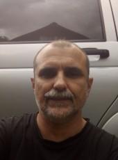 Aleksandr, 49, Russia, Shchelkovo