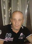 tonycana, 55  , Turin