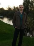 Aleksandr, 40  , Riga