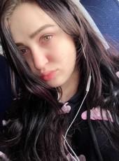 Sofiya , 28, Uzbekistan, Samarqand
